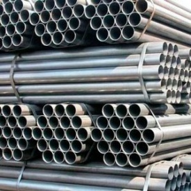 Труба металлическая 40х3 мм