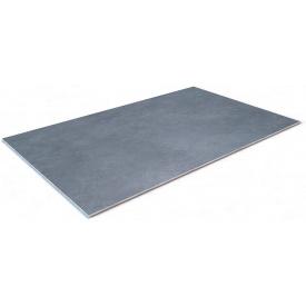 Лист металлический горячекатаный 6x1500x6000 мм