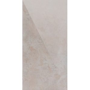 Плитка підлогова АТЕМ Vicenca PK BC 400х800х9,5 мм