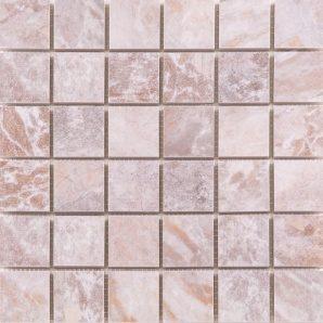 Мозаїка АТЕМ Della M M4 298х298х9,5 мм
