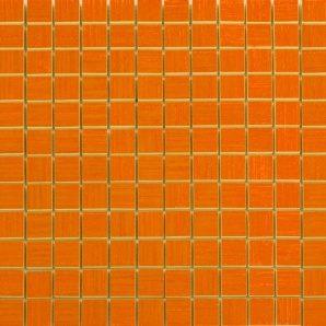 Мозаїка АТЕМ Cuba OR M2 298х298х9,5 мм