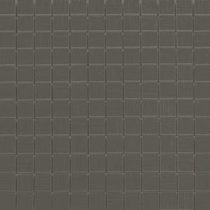 Мозаїка АТЕМ Cuba GR M2 298х298х9,5 мм