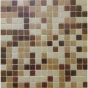 Мозаїка VIVACER MDA 546 для ванної кімнати 32,7x32,7 см