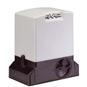 Автоматика для відкатних воріт FAAC 740 350 Вт