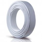 Труба металопластикова безшовна SUNTERMO 16х2,0 мм