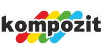 Kompozit® Store
