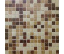 Мозаика VIVACER MDA 546 для ванной комнаты 32,7x32,7 cм