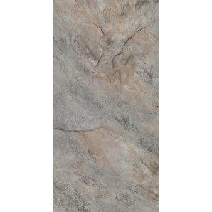 Плитка підлогова АТЕМ Lava B 300х600х9,5 мм