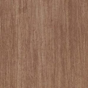 Плитка декоративна АТЕМ Forest YL 145х145 мм