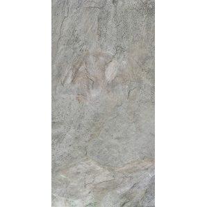Плитка підлогова АТЕМ Lava GR 300х600х9,5 мм