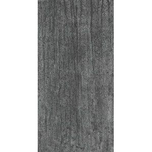 Плитка підлогова АТЕМ Irin GR 1 300х600х9,5 мм