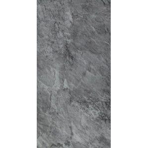 Плитка підлогова АТЕМ Irin GR 2 300х600х9,5 мм