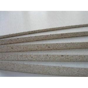 Магнезитовая плита 11,5 мм 1,22x2,28 м