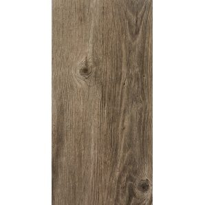 Плитка підлогова АТЕМ Sorento BT 300х600х9,5 мм