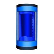 Бак-накопитель Buderus Logalux PR750.6 E-E 750 л синий