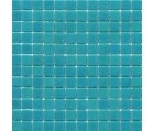 Мозаїка гладка скляна на папері Eco-mosaic NA 304 327x327 мм