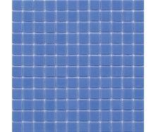 Мозаїка гладка скляна на папері Eco-mosaic NA 312 327x327 мм
