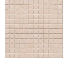 Мозаїка гладка скляна на папері Eco-mosaic NA 801 327x327 мм