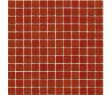 Мозаїка гладка скляна на папері Eco-mosaic NA 902 327x327 мм