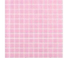 Мозаїка гладка скляна на папері Eco-mosaic PA 912 327x327 мм
