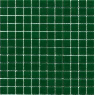 Мозаїка гладка скляна на папері Eco-mosaic NA 403 327x327 мм