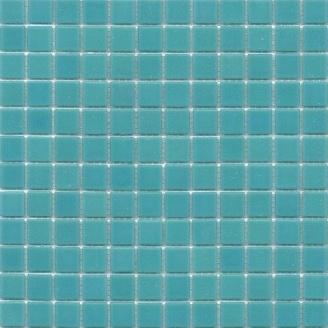 Мозаїка гладка скляна на папері Eco-mosaic NA 411 327x327 мм