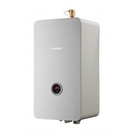 Електричний котел Bosch Tronic Heat 3500 6 кВт