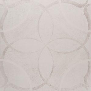 Плитка підлогова АТЕМ Prada GR 600х600х9,5 мм