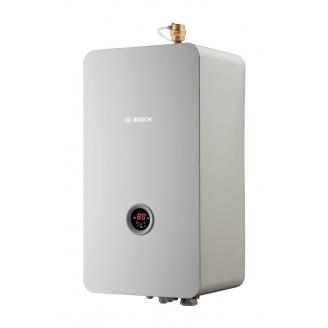 Электрический котел Bosch Tronic Heat 3000 12 кВт