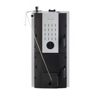 Твердотопливный котел Bosch Solid 3000 H K 42-1 G62 42 кВт
