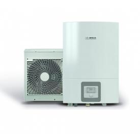 Тепловий насос Bosch Compress 3000 AWES 8