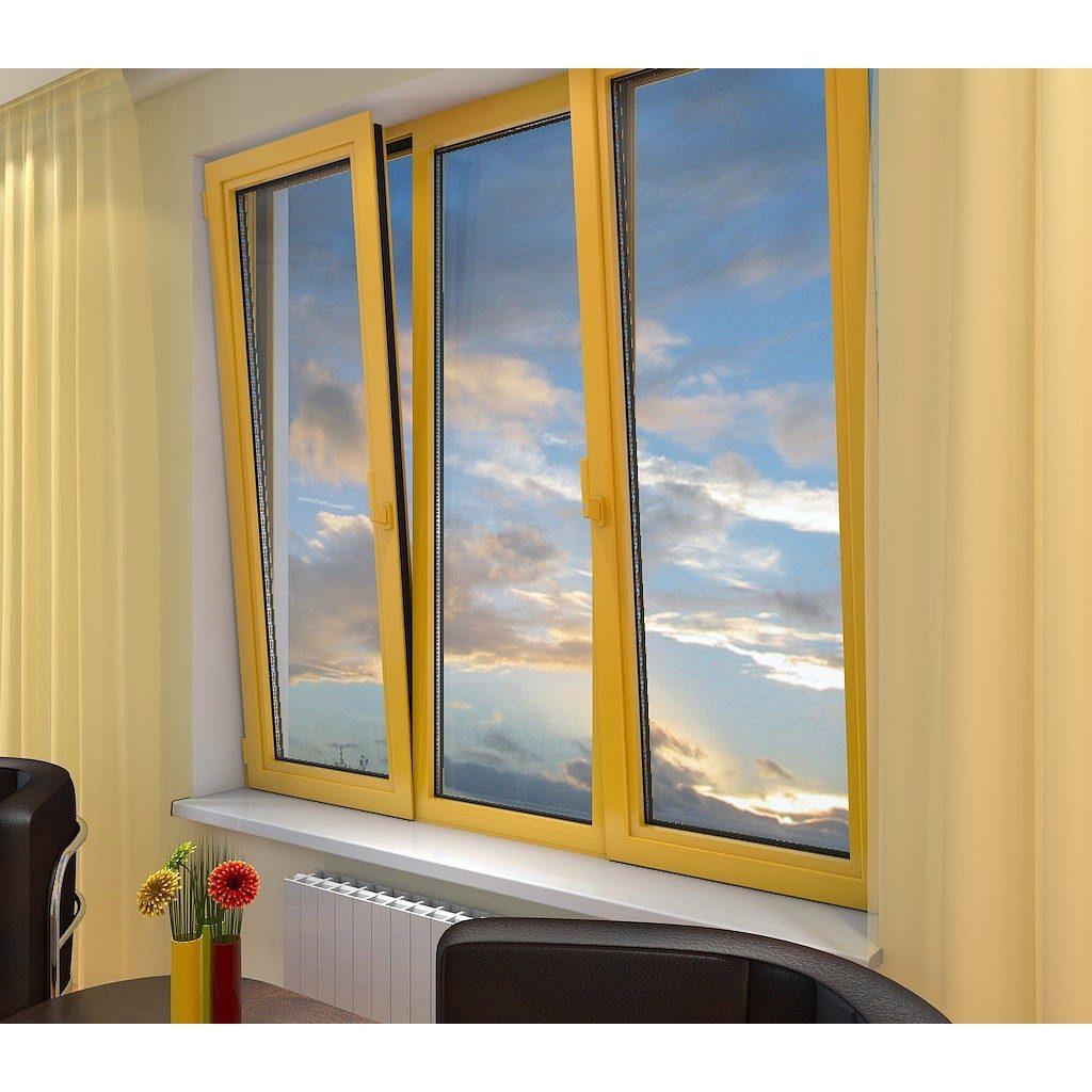 Алюминиевые окна. достоинства и недостатки алюминиевых окон,.