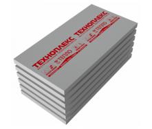 Пенополистирол Техноплекс 40 мм