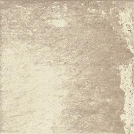 Клінкерна плитка для підлоги Paradyz Scandiano Beige 300х300х11 мм