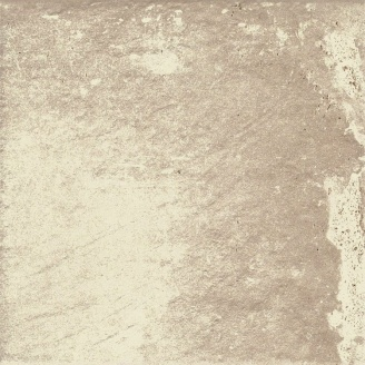 Клинкерная плитка для пола Paradyz Scandiano Beige 300x300х11 мм