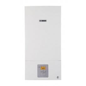Газовый котел Bosch Condens 2500 W WBC 28-1 DC 25,4 кВт