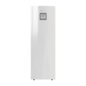 Тепловий насос Bosch Compress 7000 EHP 22-2 LW