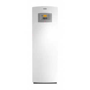 Тепловий насос Bosch Compress 6000 8 LW/M