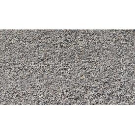 Щебінь гранітний 5-25 мм
