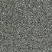 Ендовый ковер Docke PIE GOLD 10000х1000х3,5 мм зеленый