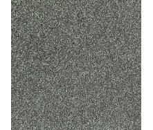 Розжолобковий килим Docke PIE GOLD 10000х1000х3,5 мм зелений
