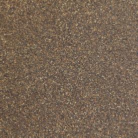 Розжолобковий килим Docke PIE GOLD 10000х1000х3,5 мм мідний