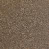 Ендовый ковер Docke PIE GOLD 10000х1000х3,5 мм медный