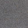Розжолобковий килим Docke PIE GOLD 10000х1000х3,5 мм синій
