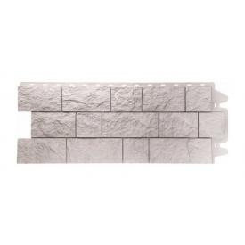 Фасадная панель Docke Fels Northfels 1150х450 мм северная скала