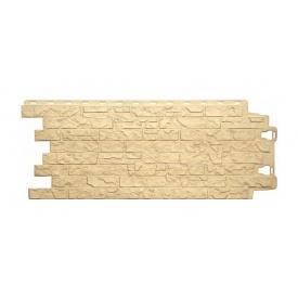 Фасадная панель Docke Edel 1050х425 мм оникс