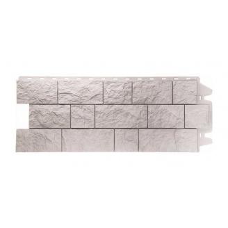 Фасадна панель Docke Fels Northfels 1150х450 мм північна скеля