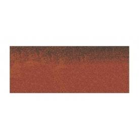 Коньково-карнизная плитка Aquaizol 250х1000 мм синай