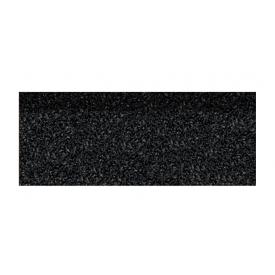 Коньково-карнизная плитка Aquaizol 250х1000 мм гавайский песок