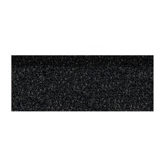 Коньково-карнизная черепица Aquaizol 250х1000 мм гавайский песок